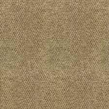 carpet berber carpet tiles lowes self adhesive carpet carpet