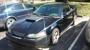 Cash For Cars Hartsville, SC   Sell Your Junk Car   The Clunker Junker Cash For Cars Laurens Sc Sell Your Junk Car The Clunker Junker Craigslist Moses Lake Wa Used Vehicles Sale By Owner Uber For Rent Homes In Florence Sc Houses Clayton Of Photos Rocketeer 7 57roc32764eh Oklahoma City Best By Decatur Alabama Deals Greer Columbia Jud Kuhn Chevrolet Little River Dealer Chevy