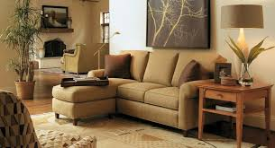 Amish & American Made Living Room Furniture Wood & Upholstery
