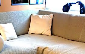 comment recouvrir un canapé grand plaid pour canape d angle comment recouvrir mon canapac dangle