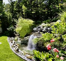 Best Plant For Bathroom Feng Shui by Harmony And Balance In Feng Shui Gardens How To Build A House