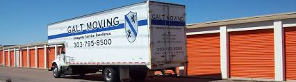 Galt Moving Your Denver Movers - 303.795.8500 Appbased Vehicle Rental Company In Colorado Goes Tional With Car Rental Denver Den Apa Airports 37 Cheap Deals Cdl Traing Rent Truck And Trailer For Testing Of Commercial Open Doors Denvers King Wings Food Doorsteps Express 4x4 Pickup Beautiful St Anthony Motors 13 S Auto Intertional Airport Best Resource Forklift Repair Shops Near Me Also John Deere For Sale As Well Clark Used Cars Trucks Co Family Hauler Archives A J Time Rentals Inc Mobile Shredding Onsite Service Proshred Rentals Boston Ma Turo