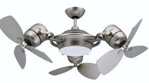 Palm Leaf Ceiling Fan Replacement Blades by Ceiling Paddle Ceiling Fans Engrossing 4 Blade Ceiling Fan