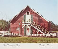 IMAGES OF OUR PAST - GRADY WRIGHT, HIS CHRISTMAS BARN AND A PAIR ... Christmas Barn From The Heart Art Image Download Directory Farm Inn Spa 32 Best The Historical At Lambert House Images On Snapshots Of Our Shop A Unique Collection Old Fashion Wreath Haing On Red Door Stock Photo 451787769 Church Stage Design Ideas Oakwood An Fashioned Shop New Hampshire Weddings Lighted Picture Shelley B Home And Holidaycom In Festivals Pennsylvania Stock Photo 46817038 Lights Moulton Best Tetons