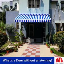 Retractable Awning Chicago Commercial Awnings Canopies Merrlvle ... Retractable Awnings Miami Atlantic A Hoffman Awning Co Commercial Awning Canopies Bromame Storefront And Canopies Brooklyn Signs Canopy Entry Canopy Pinterest Stark Mfg Canvas Commercial Waagmeester Sun Shades Company Shade Solutions Since 1929 Commercial Nj Bpm Select The Premier Building Product Hugo Fixed Patio Windows Door