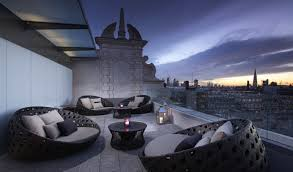 ME London By Melia The 10 Best Rooftop Bars In The World Photos Cond Nast Traveler This Is Now On Our Must See List Come Visit Ours Soon Too Gale Ldons Best Rooftop Bars With Dazzling Views Time Out Ldon Radio Bar Galuxsee World We Are Ldoning Me Drinks A View La Petite Aussie Celebrate Holidays Opulent Style And 25 Lounge Ideas Pinterest Hotel Tag Roof Top Bar Ldon A Brunch With View At Luxurious Magazine