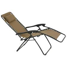 Outdoor Recliner Chair Walmart by Chaise Canopy Chaise Lounge Chair Zero Gravity Awesome Square