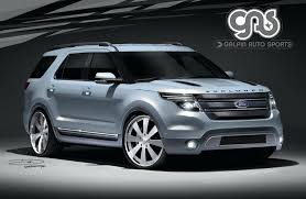 ford explorer 2011 price in usa headlight bulb size interior