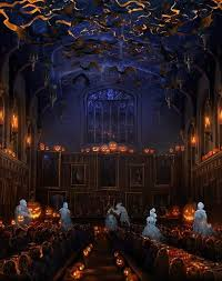 iPhone 5 Halloween Wallpapers iPhone iPad iPod Forums at iMore