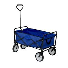 Blue Heavy Duty Foldable Garden Trolley Cart Wagon Truck - £38.99 ... Grainger Approved Wagon Truck 1400 Lb Load Capacity Pneumatic Car Vehicle Big Red Truck Png Download 1181 Rubbermaid Commercial Fg447500bla Fifthwheel 1200 Filegravel Wagon On A Truckjpg Wikimedia Commons 2010 Used Dodge Ram 2500 4wd Crew Cab Power Grayscale Silhouette Of With Vector Image Behind The Wheel Of Legacy Classic Trucks Within Yellow Dump Gray Jolleys Farm Toys Diecast 1940 Panel Rare Combination Weirdwheels 2014 Details Medium Duty Work Info