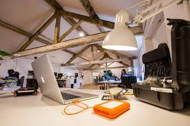 100 Lamp Architecture The 25 Best Architect S