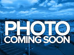 2018 Ford F-150 Lariat 4X4 Truck For Sale In Dallas TX - F89788 Intertional 4400 In Dallas Tx For Sale Used Trucks On Mack Buyllsearch Craigslist Cars By Owner Awesome Tx 2001 Terex T560 Truck Crane Crane For In Texas On Kenworth 18 Wheelers Saleporter Truck Sales Tow Wreckers Enterprise Car Certified Suvs Porter Freightliner Ccadias Isuzu Lifted Fort Worth And Jerrys Buick Gmc Ford F250 Platinum Sale
