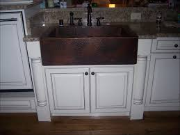 Kohler Whitehaven Sink Home Depot by Kitchen Room Wonderful Farmhouse Sink With Farmhouse Sink Home