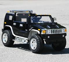 Accueil :: HUMMER :: Hummer H2 1206 | HUMMER | Pinterest | Hummer H2 ... Magic Cars 2 Seater Atv Ride On 12 Volt Remote Control Quad Buy Shopcros Racer Rc Rechargeable 124 Hummer H2 Suv Black Online Great Wall Toys 143 Mini Truck Youtube Uoyic 18 Fuel Nitro Car Hummer Bigfoot Model Off Road Remote Car Off Road Humvee Cross Country Vehicle Speed Sri 116 Lowest Price India Hobby Grade Big Foot 4wd 24g Rtr New Bright Scale Monster Jam Maxd Walmartcom Accueil Hummer 1206 Pinterest H2 Radio Rtr Rc Micro High