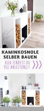 390 wohnzimmer ideen diy inspiration ideen wohnzimmer