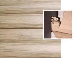 Vinyl Storage Sheds Menards by Adirondack Log Vinyl Siding At Menards Home Improvements