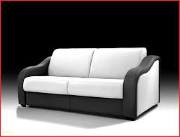 meuble canapé canapés roche bobois 29636 canapé occasion cuir impressionnant bz