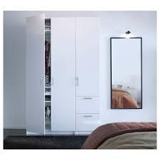 miroire chambre décoration ikea miroir chambre 37 besancon 09280510 grande