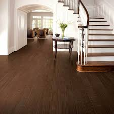 inspiration gallery american olean back porch flooring