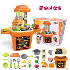 cuisine enfant 3 ans jouets coupe fruits vegetablechildren coupe longue fruits maison