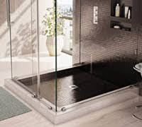 redi flash waterproofing fits all 34 x 63 shower pan