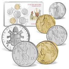 2 EuroGedenkmünze Österreich