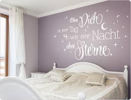 huis wandtattoo wandaufkleber gute nacht kinderzimmer