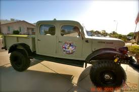 1947 Bomber Style Quad Cab New 2018 Ram 1500 Laramie Quad Cab Ventilated Seats Remote Start 2001 Dodge 2500 4x4 59 Cummins For Sale In Greenville Brussels Belgium August 9 2014 Road Service Truck Amazoncom Access 70566 Adarac Bed Rack Ram Rig Ready Sport Spied 2019 Express 4x2 64 Box At Landers 2007 Reviews And Rating Motor Trend 2015 Ecodiesel 4x4 Test Review Adds Tradesman Heavy Duty Model Addition To Crew 2wd Quad Cab Bx Standard 1999 Used 4dr 155 Wb Hd Premier Auto