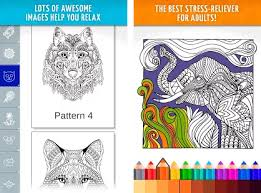 Coloring Book Art Studio Apk Download Latest Version 231