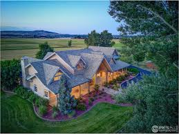 100 Homes For Sale Nederland Co Horse Property In Boulder Unty