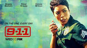 Chi Non Conosce Il Numero 911 Di Emergenza Piu Famoso Al Mondo I Fan Delle Serie Tv Americane Avranno Grossa Familiarita Con Quelle Tre Cifre