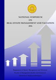 Book Cover 2016 - Department Of Estate Management & Valuation Zalora Promo Code 15 Off 12 Sale December 2019 Discounts Birkenstock Malaysia Home Facebook Ps Plus Discount Code Singapore Cover Nails Shakopee Mn Chicago Suburbs Il By Savearound Issuu Bealls Coupons Shopping Deals Codes November Convocatoria A Ticipar En Premio Al Joven Empresario Ebonyline Wigs Coupon Country Megaticket Blossom 25 Off Salt Water Sandals Softmoc Oct 20 Friends And Family Day Redflagdealscom Comphys Days Of Christmas Giveaways Golf Womens Shoes Boots Naturalizer Comfortable Dicks Sporting Goods Exclusive Shop Event Calendar