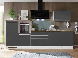 respekta premium küchen doppelblock 320 cm lidl ansehen