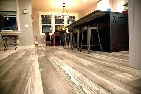 Grey Hardwood Floors Latest Trend Image Of Gray