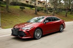 2 Person Car | 2019 2020 Best Car Release And Price