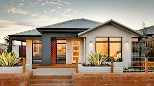 100 10 Metre Wide House Designs Home Perth New Design Floorplans Commodore Homes