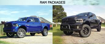 Lifted Dodge RAM Trucks For Sale In New Jersey - Rocky Ridge Ram ... Used Pickup Trucks For Sale In Ga Best Truck Resource New 2019 Ram 1500 For Sale Near Pladelphia Pa Cherry Hill Nj And Cars In West Long Branch Autocom Attractive Old By Owner Collection Classic 3 Arrested Tailgate Thefts From Ford Pickup Trucks Njcom Chevrolet S10 Classics On Autotrader Lifted Youtube Custom Sales Monroe Township Home Depot