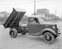 Ford Dump Truck - City Of Vancouver Archives Used 2015 Toyota Tundra 4wd Truck Sr5 For Sale In Indianapolis In New 2018 Ford Edge Titanium 36500 Vin 2fmpk3k82jbb94927 Ranger Ute Pickup Truck Sydney City Ceneaustralia Stock Transit Editorial Stock Photo Image Of Famous Automobile Leif Johnson Supporting Susan G Komen Youtube Dealerships In Texas Best Emiliano Zapata Mexico May 23 2017 Red Pickup Month At Payne Rio Grande City Motor Trend The Year F150 Supercrew 55 Box Xlt Mobile Lcf Wikipedia