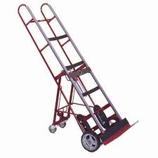 Wesco Steel Vending Machine Hand Truck - Walmart.com Wesco 272997 Steel 241 Convertible Hand Truck Pneumatic Wheels 4in1 Truckoffice Caddy Utility Carts 220617 Superlite Folding Cart Ebay Wesco Truck175 Lb Trucks Ergonomic Inclined Support 800lb Capacity From Martin Wheel 4103504 10 In Stud Tread With 21 Alinum Dolly Movers Warehouse Heavy Duty On Industrial Products Inc Top Of 2018 Video Review Greenline 0219 Bizchaircom
