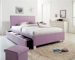 Big Lots King Size Bed Frame by Bed Frames Full Size Bed Frame Dimensions King Size Bed