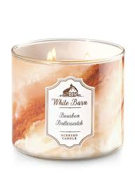 Bath And Body Works Pumpkin Apple Candle by We Want All The Fall Candles From Bath U0026 Body Works Fabfitfun
