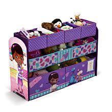 Doc Mcstuffins Toddler Bed Set by Fresh Design Doc Mcstuffins Bedroom Decor Doc Mcstuffins