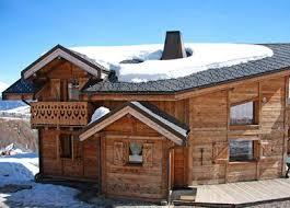chalet le caribou le corbier promo séjour ski pas cher location