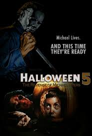 Michael Myers Actor Halloween 5 by 1682 Best Myers Images On Pinterest Tv And Films