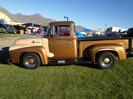 Classic Hot Rods For Sale And Street Rods For Sale