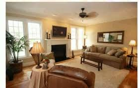 Earth Tones Living Room Design Ideas by Tuscan Style Home Decor Youtube