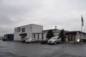 100 24 Ft Box Trucks For Sale Location Ken Louisville Palmer Kentucky