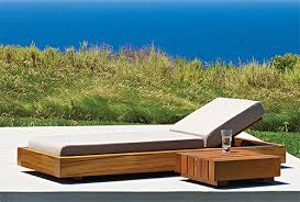 outdoor furniture wood outdoorlivingdecor