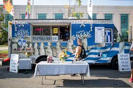 Pappas Greek On Wheels - Toronto Food Trucks : Toronto Food Trucks An Astoria Diy Morning To Night Food Truck Tour We Heart Chicken Souvlaki And Falafel Platter With Greek Salad Oregano The Harbourside Market Recipe Beautiful From The Land Of Gods Eat Hire A Souvlaki Etc Style European Sign Central Wraps Trucks King West 55th Street Broadway Midtown East Hipsters Rejoice Whistler Is Finally Getting Some Food Trucks Think Miami Roaming Hunger Wikipedia