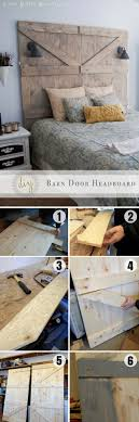 15 Epic DIY Projects To Spruce Up Your Bed - Crafts On Fire Headboard Headboard Made From Door Bedroom Barn For Sale Brown Our Vintage Home Love Master Makeover Reveal Elegant Diy King Size Excellent Plus Wood Wood Door Ideas Yakunainfo Old Barn Home Stuff Pinterest 15 Epic Diy Projects To Spruce Up Your Bed Crafts On Fire With Old This Night Stand Is A Perfect Fit One Beautiful Rustic Amazing Tutorial How Build A World Garden Farms Mike Adamick Do It Yourself Stories To Z Re Vamp Our New Room Neighborhood